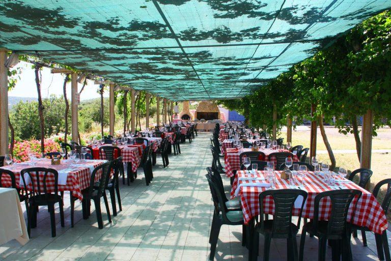 HSW restaurant 2